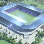広島 サッカースタジアム建設